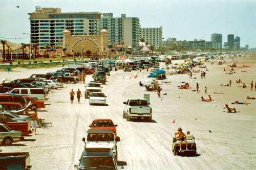 daytona-beach-driving-584x390